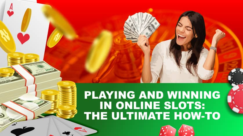 How people win at casinos A comprehensive guide