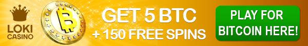 Bit600%d1%8590