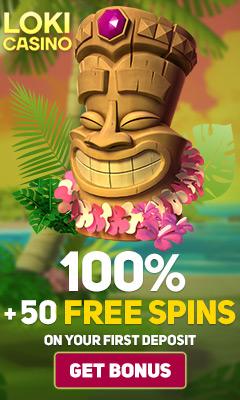 casino online with free bonus no deposit indiana jones schrift